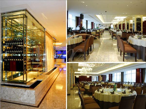 白马湖公馆酒店品牌策划  未命名  第3张