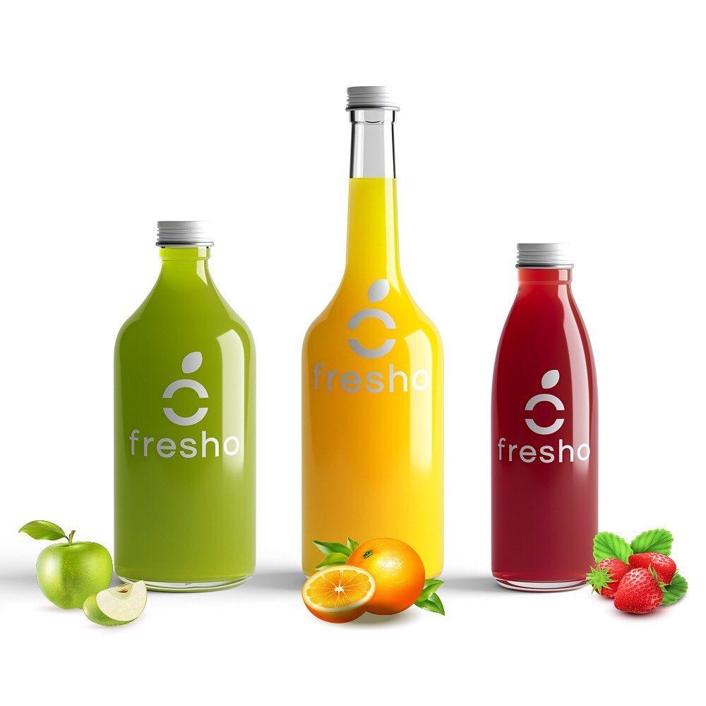 云南玉溪浮橙vi设计 水果vi设计 食品特产包装设计 水果包装设计 水果logo设计 水果电商设计 logo设计 vi设计  第5张