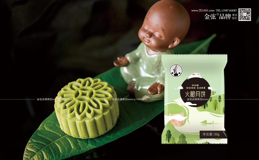 云南昆明产品包装设计公司产品包装设计知识在这里 包装设计 金弦观点  第4张