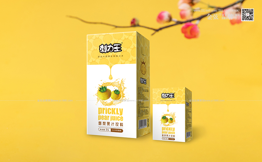 云南包装设计公司为昆明打造企业创意产品! 食品特产包装设计 金弦观点  第1张