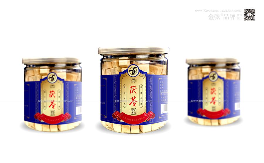 云南昆明vi设计花都游乐世界标志设计 食品特产包装设计 logo设计 vi设计  第1张