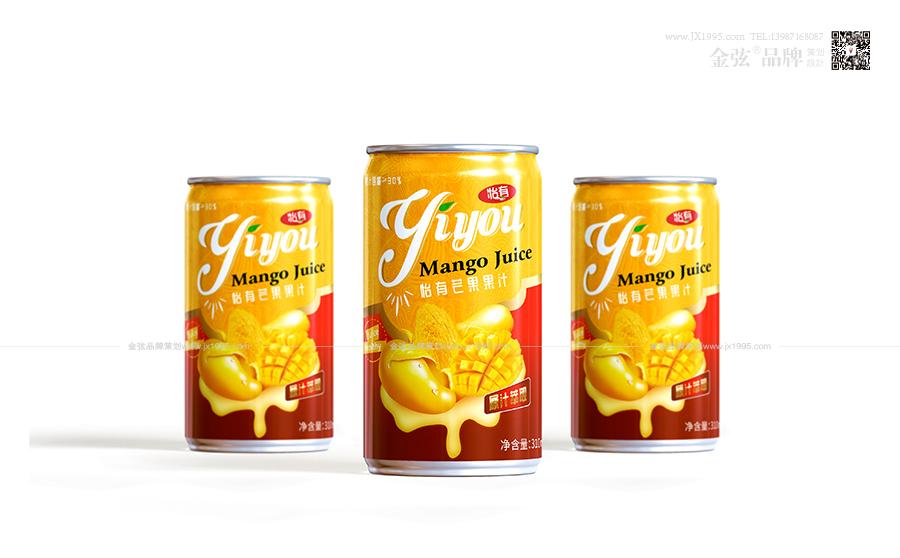 云南昆明vi设计花都游乐世界标志设计 食品特产包装设计 logo设计 vi设计  第2张