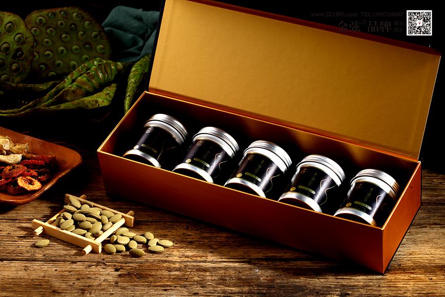 云南昆明vi设计花都游乐世界标志设计 食品特产包装设计 logo设计 vi设计  第3张